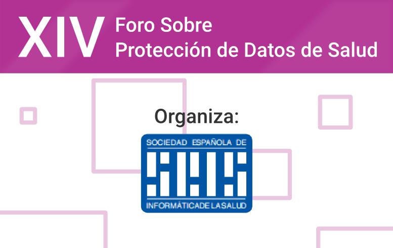 Protección de datos XIV