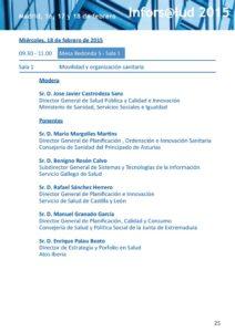 thumbnail of Inforsalud2015-3