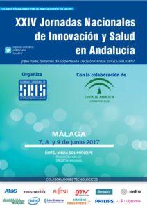 thumbnail of XXIV-Programa-Jornadas-Andalucia