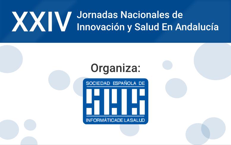 Jornadas de Andalucía XXIV
