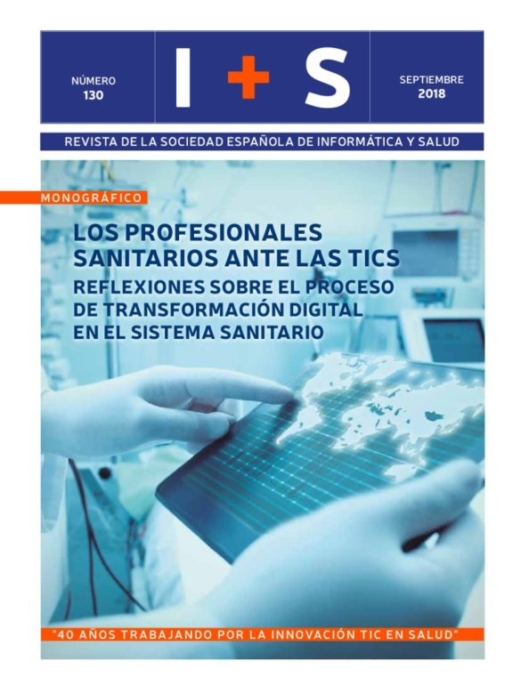 thumbnail of Revista-130