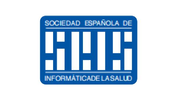 La SEIS publica su plan de actuación 2020-2023 con carácter provisional