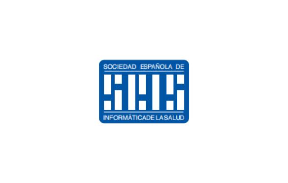 Lista de Premiados en los XXIV Premios Nacionales de Informática y Salud 2018