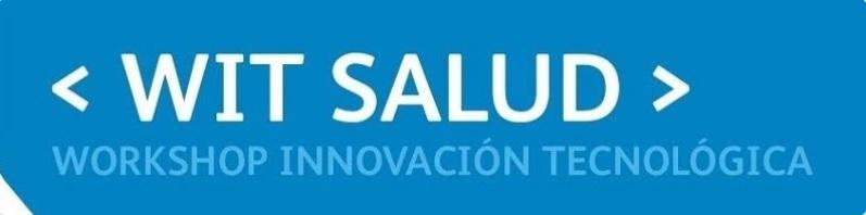 La Universidad Politécnica de Madrid (UPM) y la Fundación Pfizer organizan la quinta edición del Workshop en Innovación Tecnológica en Salud, WITSalud